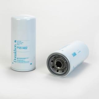 FILTRU ULEI P551402