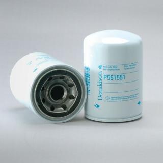 FILTRU HIDRAULIC P551551