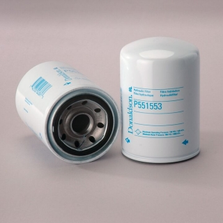 FILTRU HIDRAULIC P551553