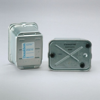 FILTRU COMBUSTIBIL P556745