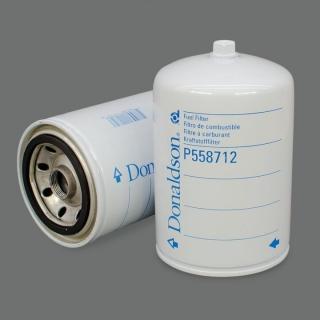 FILTRU COMBUSTIBIL P558712