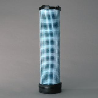 FILTRU AER P604997