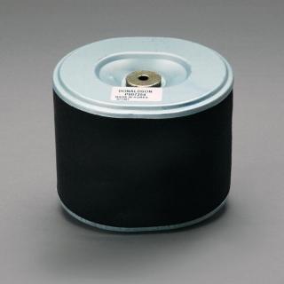FILTRU AER P607254