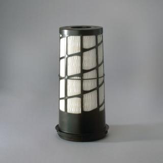 FILTRU AER P609221