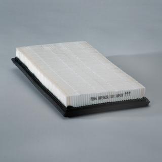 FILTRU AER P609445