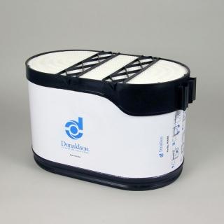 FILTRU AER P616056