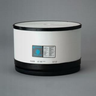 FILTRU AER P618239