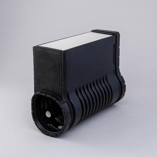 FILTRU AER P635773