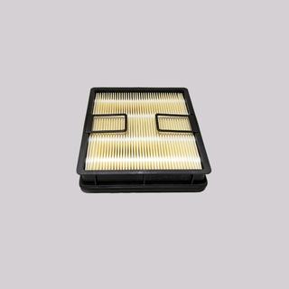 FILTRU AER P638062