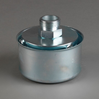 FILTRU HIDRAULIC P761052