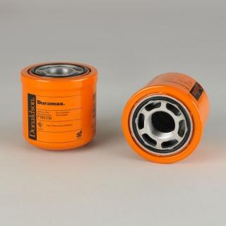 FILTRU HIDRAULIC P765158