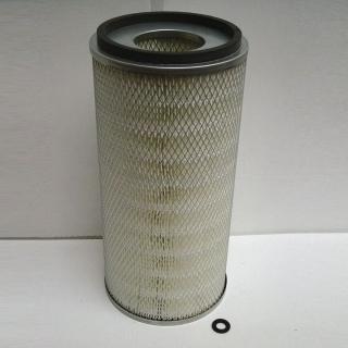 FILTRU AER P770991