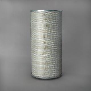 FILTRU AER P771509