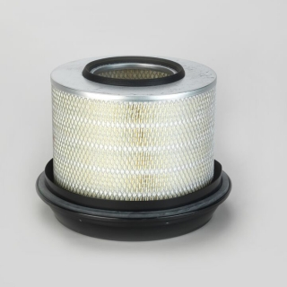 FILTRU AER P771510