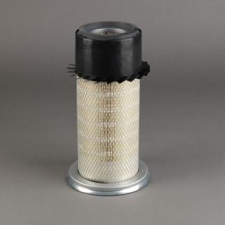 FILTRU AER P771550