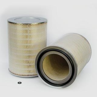 FILTRU AER P772523