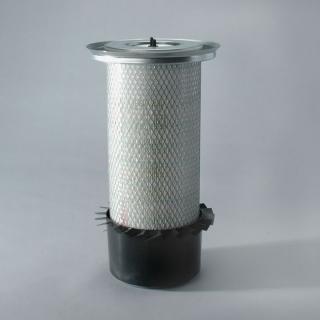 FILTRU AER P772550