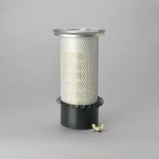 FILTRU AER P773605
