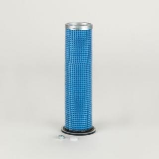 FILTRU AER P776565