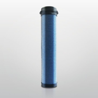 FILTRU AER P777524