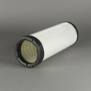 FILTRU AER P778453