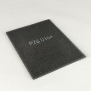 FILTRU AER P780164