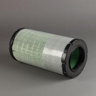 FILTRU AER P780798