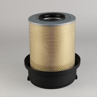 FILTRU AER P781350
