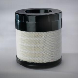 FILTRU AER P783543