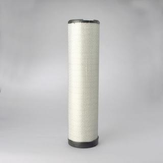 FILTRU AER P786107