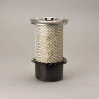 FILTRU AER P788982