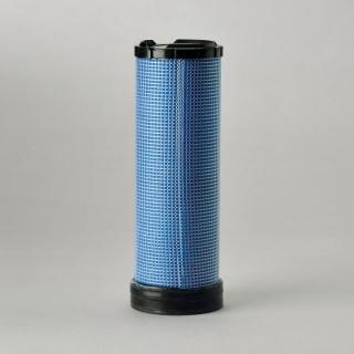 FILTRU AER P821908