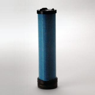 FILTRU AER P829332