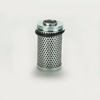 FILTRU HIDRAULIC P950919