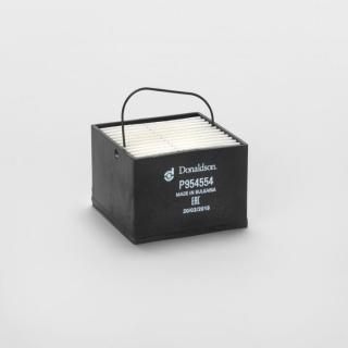 FILTRU COMBUSTIBIL P954554
