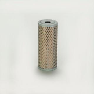 FILTRU HIDRAULIC P954605