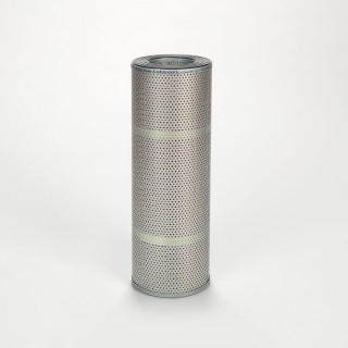 FILTRU HIDRAULIC R010109
