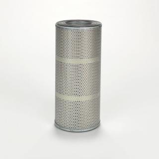 FILTRU HIDRAULIC R010110