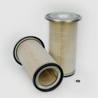 FILTRU AER R800103