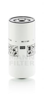 FILTRU COMBUSTIBIL WK 11 040 x