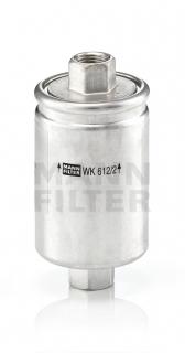 FILTRU COMBUSTIBIL WK 612/2
