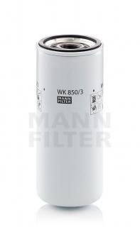 FILTRU COMBUSTIBIL WK 850/3