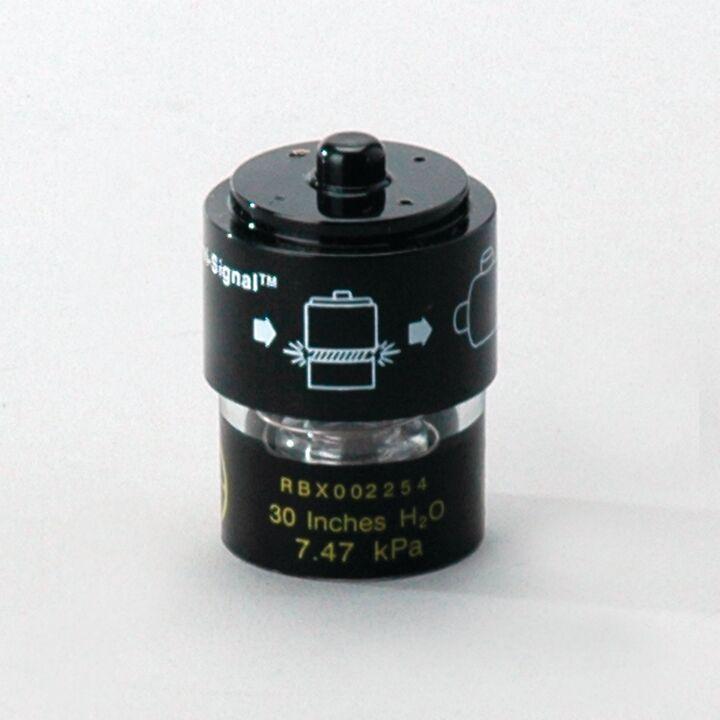 INDICATOR COLMATARE X002254